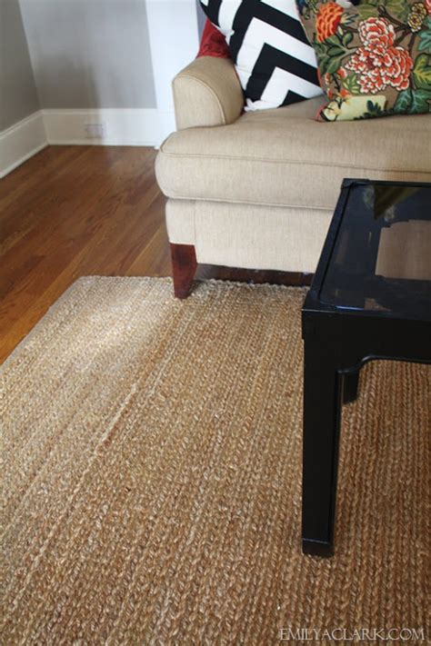 pottery barn chenille jute rug reviews pottery barn jute chenille rug reviews blitz