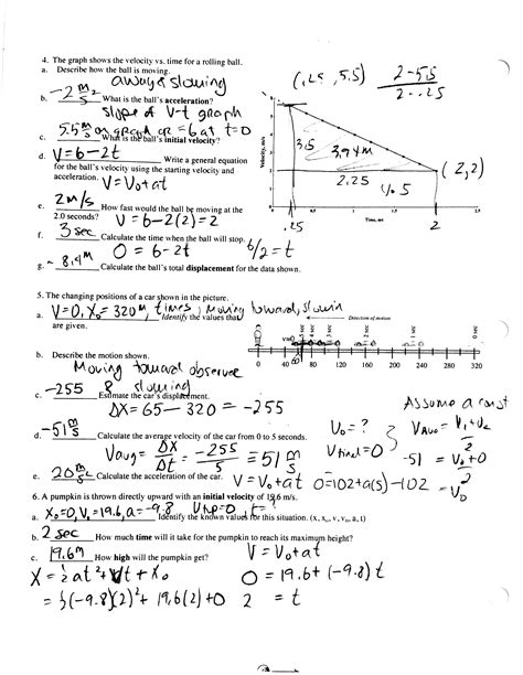 Conservation Of Momentum Worksheet Answers by 17 Best Images Of Momentum Worksheet Answers Impulse And