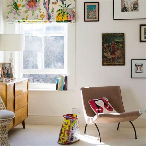 vintage modern bedroom vintage style dressing room housetohome co uk