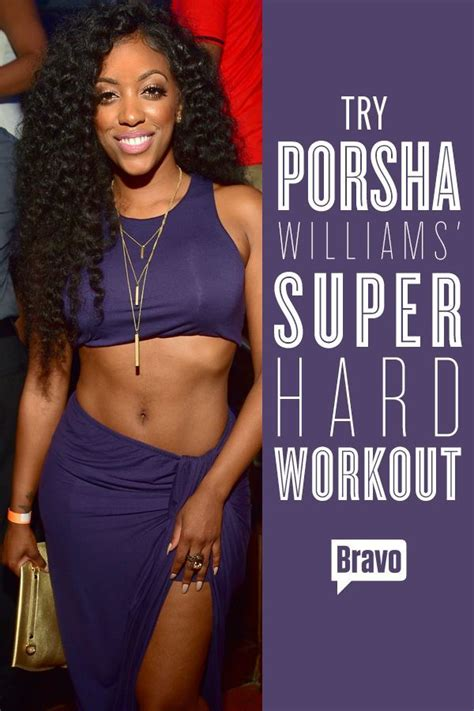porsha stewart workout routines 331 best beauty celebrity porsha williams images on