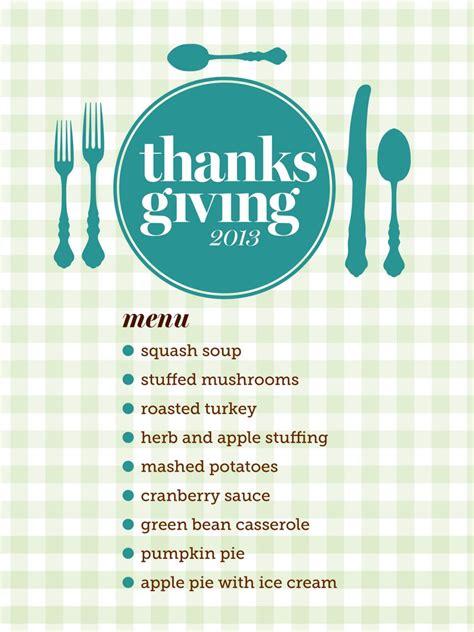 Hgtv Magazine 30 Days Of Thanks Giveaways - fun and easy thanksgiving ideas hgtv