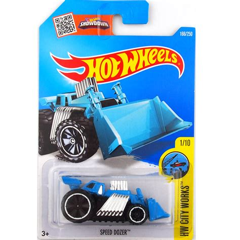 Hw Enzo Speed Machine Hotwheels Miniatur Diecast 1 wheels diecast mini caterpillar autos post