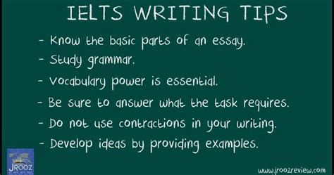 ielts reading strategies the ultimate guide with tips and tricks on how to get a target band score of 8 0 in 10 minutes a day books top tips to excel in ielts writing ielts exams tips