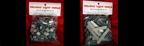 ideas christmas lights aluminum hooks animated gif find on giphy