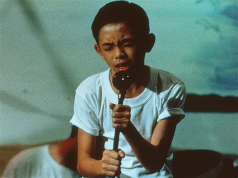 hong kong kid actor 10 essential modern directors from mainland china hong