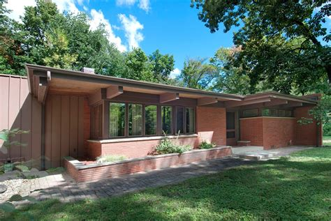 mid century modern ranch richard j stromberg mid century modern ranch hits the