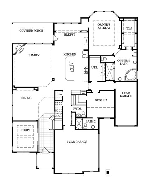 medallion homes floor plans the medallion located in wynn ridge estates david