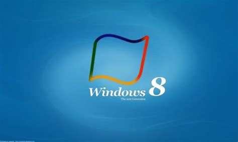 download windows 8 live wallpaper for android by d labs download windows 8 live wallpaper for android by vr3d