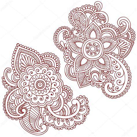 mandala henna tattoo future ink on tattoos mandalas and