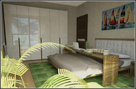 ablagetisch bett bett ablagetisch selber bauen betten house und dekor