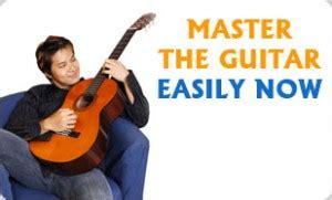 ukulele lessons singapore guitar and ukulele lessons by music teachers in singapore