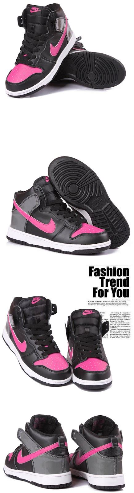 pretty nike shoes for pretty pop nike shoes for the pretty