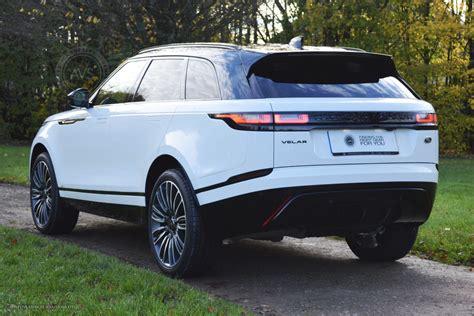 range rover velar white range rover velar r dynamic se white 01 adaptive