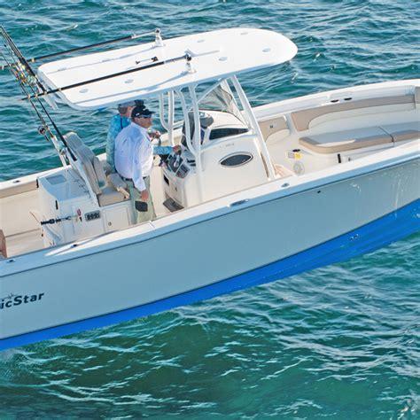 nauticstar boats 28xs nauticstar boats join the buckeye family buckeye marine