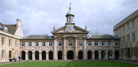 Cambridge College Mba Tuition by Top 10 Engineering Colleges In Pune 2014 Best