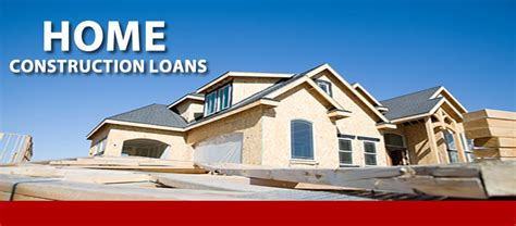 house building loans 28 images 5 tips to obtain a home