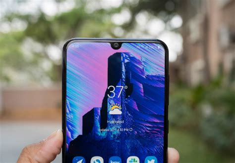 Samsung Galaxy A50 Jumia by Samsung Galaxy A50 Black Features And Price In Jumia Kenya