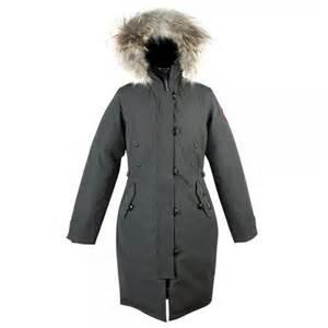 canada goose kensington parka black womens p 72 canada goose kensington parka s grey coat