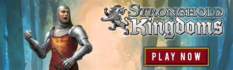 Stronghold Kingdoms Giveaway - stronghold kingdoms summer promo pack giveaway mmohuts