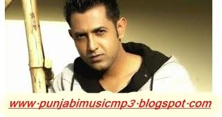 punjabi mp songs carry  jatta