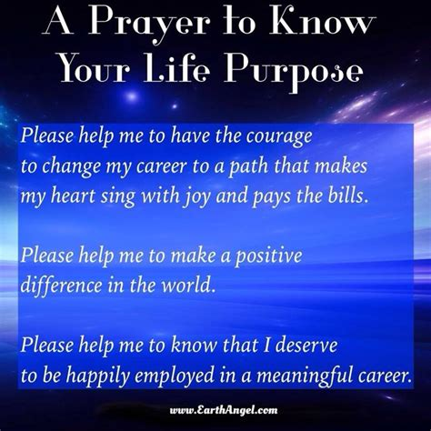 prayers for a shaped inspiring prayers for living books 17 best images about doreen virtue prayers on