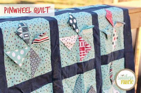 Quilt Shops In Southern California by 17 Best Images About Baby Quilt Blanket Tutorials On
