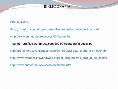 libros sobre el aborto en la adolescencia pdf aborto grupo 102058 141