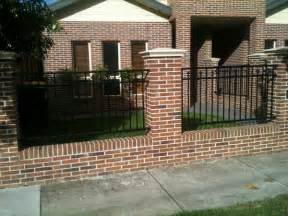 fence and home bloombety lattice fences and gates with iron design