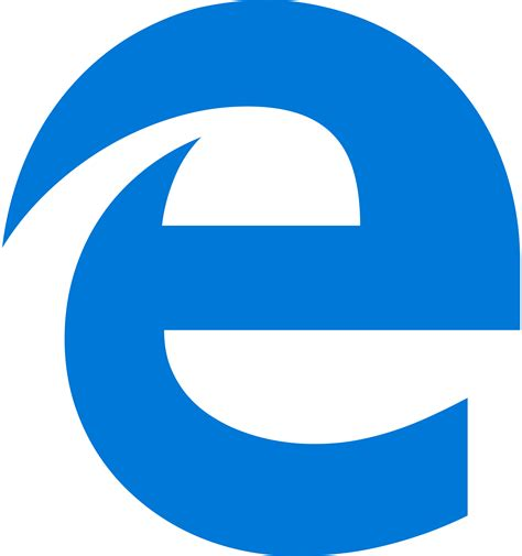 Microsoft Edge apa itu microsoft edge gitoo gallery