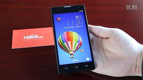 themes of huawei honor 3c huawei honor 3c hands on youtube