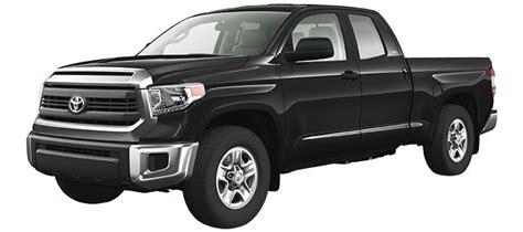 2012 Toyota Tundra Towing Capacity 2015 Tundra 4x4 Cab 5 7 Towing Autos Post