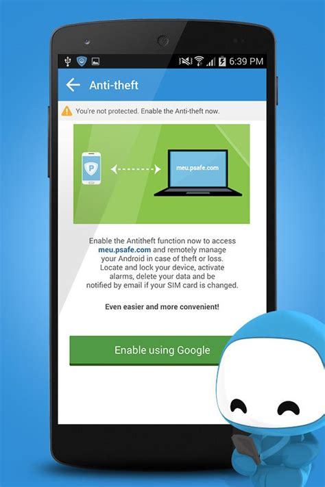 android virus cleaner antivirus booster cleaner android apps on play