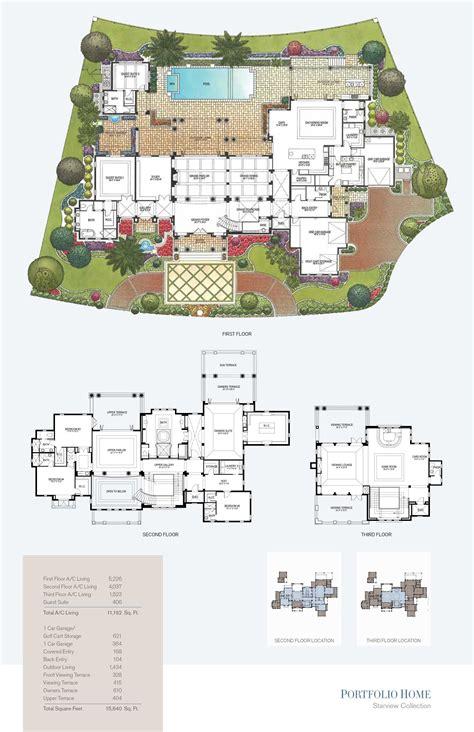 summer bay resort orlando floor plan 100 summer bay resort orlando condo floor plan