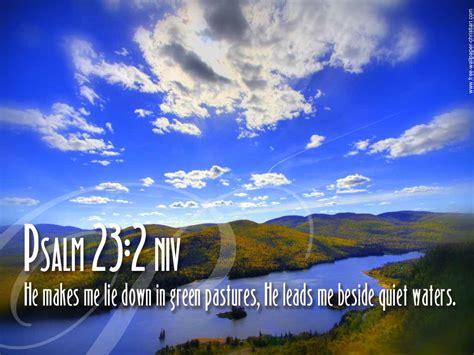 desktop wallpaper hd bible verses wallpapers with bible verses hd wallpapers pics