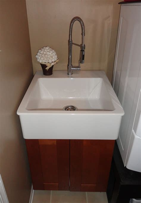 basement sink fancy basement sink 74 among house decoration with basement sink rental house and basement ideas