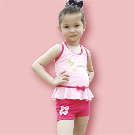 little blond girl models images usseek com little girls bikini model images usseek com