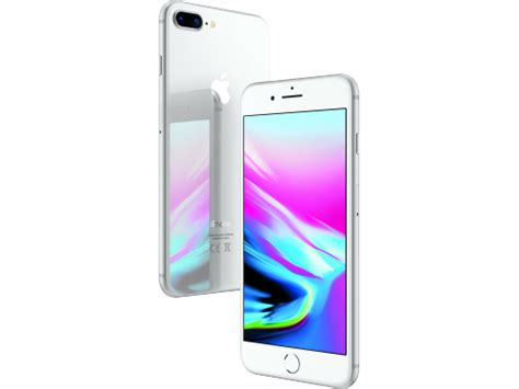 zap apple iphone 8 plus