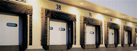 Garage Door Repair Livonia Mi Raynor Overhead Door Corp Garage Doors Livonia Mi