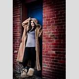 Urban Street Fashion Photography   481 x 720 jpeg 78kB
