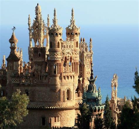 best in andalucia best 25 malaga spain ideas on malaga