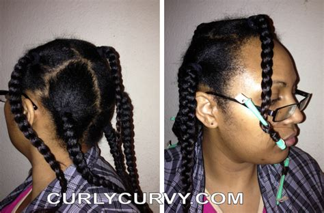 itching bun hairstyles how i make a sock bun maker an itchy scalp and a curly hairdo