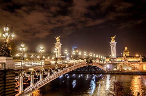 Home Decor France by Paris Paris France At Night