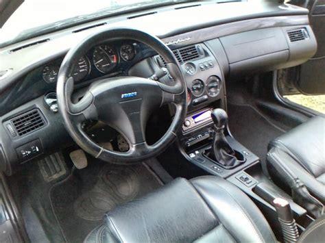 Coupe De Chagne Personnalisãģåąe Troc Echange Fiat 233 20v Turbo 220cv 9cv 5 Cyl Tbe Ct