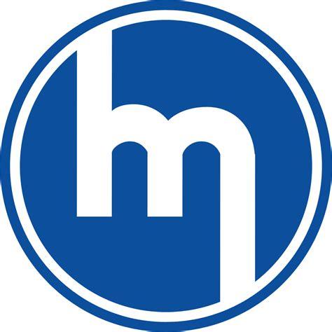 old mazda logo mazda logo free transparent png logos