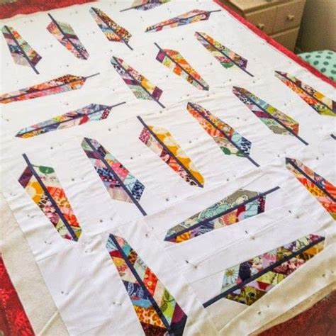 tutorial quilting feathers quilting patterns and tutorials feather cutting tutorial