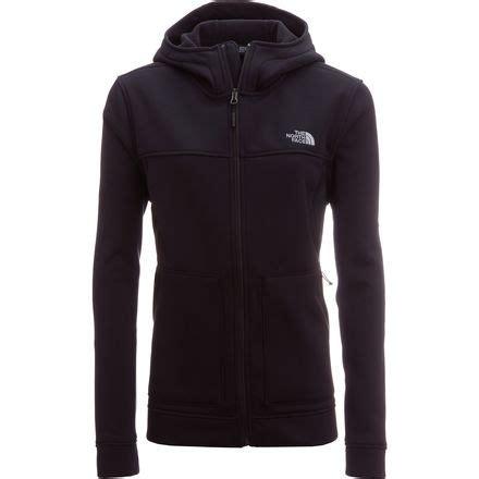 Hoodie Mtma Climb H 03 the wakerly zip hoodie s