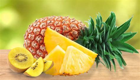 alimentazione anticellulite alimentazione anti cellulite