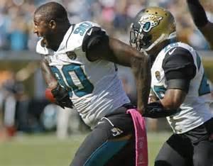Jacksonville Jaguars Vs Pittsburgh Steelers Tickets Jacksonville Jaguars Vs Tennessee Friday Fact Or