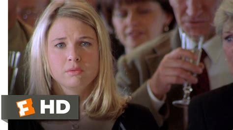 bridget joness diary 712 movie clip just as you are bridget jones s diary 10 12 movie clip bridget speaks