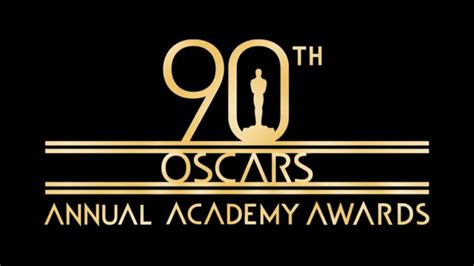 oscar nominations 2018 the academy reveals 2018 oscar nominations consequence